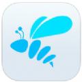 E蜂办公苹果版手机app下载 v5.2.2
