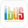 南京公交实时导航客户端app下载手机版 v3.1.0