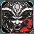 恶魔狂想曲2无限金币内购破解版 v1.0