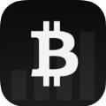 BTCM交易平台app手机版软件下载 v2.0.2
