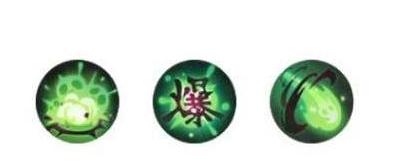 阴阳师於菊虫攻略 於菊虫技能属性及御魂搭配推荐[多图]图片2