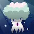 起源之湖游戏安卓中文版(Lake Kindred Origin) v1.03