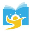 湖北教育云账号和密码注册登录官网入口 v3.10.2