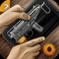 Weaphones2全武器解锁完整破解版 v1.2.0