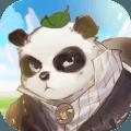 勇者�s耀官方�W站下�d游�� v1.0.0