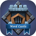 单词城堡最新版安卓app下载 v1.0