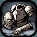 百年骑士团游戏安卓最新版 v1.0
