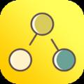 共享�界app�O果系�y最新版 v1.0
