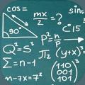 数学家模拟器游戏