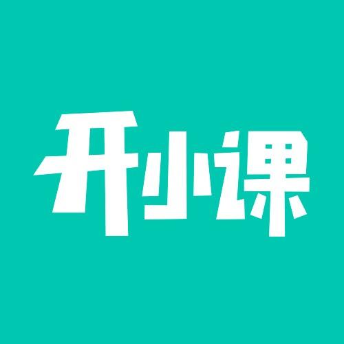 �_小�nplus小程序