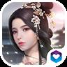浮生为卿歌官方版安卓游戏 v2.2.2