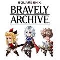 Bravely Archive