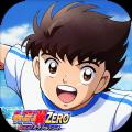 足球小�⒁�Zero游�蛳螺d中文版 v1.0.7