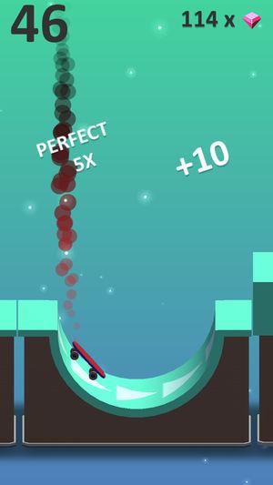 Flippy Skate滑板怎么得 全部滑板解锁方法[多图]