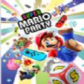 �诺滤菇馑党�级马里奥派对游戏最新手机版 v1.0