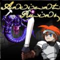 古代废墟RPG安卓中文最新版 v1.0.1