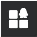 qq多功能助手免�M版app下�d安�b v1.0