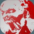 代号复生者游戏安卓最新版 v1.0