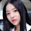 心动女生寇雅版ios苹果版 v1.0
