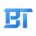 bt游戏盒子官方免费下载最新版 v1.0.0