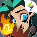 贪婪洞窟2时光之门官网游戏下载 v1.4.5