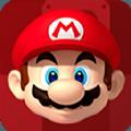 超级玛丽单机版安卓无敌版 v12.2.0