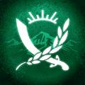 反叛公司完整无限金币修改版(Rebel Inc.) v1.2.1