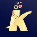 开元棋牌21点安卓游戏APP v1.0