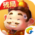 腾讯欢乐斗地主手机版官方正版下载 v6.053.001