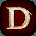 暗黑破坏神不朽手机游戏ios苹果版 v1.0