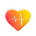 测心率app软件下载 v1.0