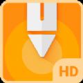 VPANEL云会议app手机版软件下载 v1.6.1