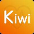 Kiwi手指心率检测仪app手机版下载 v1.0.6