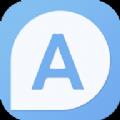 APP保�U箱�件下�d安�b v1.0.0.2