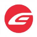 苏e行app下载手机版 v1.0.2