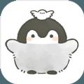 正能量企鹅花丸日和中文解锁完整内购破解版 v1.0.0
