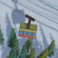 高山冒险游戏完整中文破解版(Grand Mountain) v0.3560