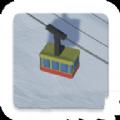 高山冒险游戏安卓最新版下载 v0.3560