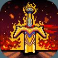 无限骑士王国守护者最新版安卓游戏下载 v1.0.22
