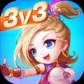 弹弹岛2有情有义官网最新版 v2.3.4