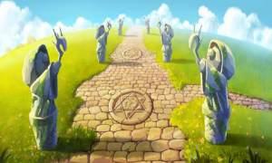 摩尔庄园游戏手机版下载安装图片2