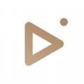 大片视频app手机版官方下载 v1.5.7