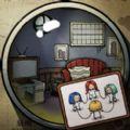 密室逃脱回忆之谜完整版内购破解版 v2.0