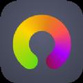 彩虹空气手机版app下载软件 v1.0