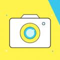 试发型相机app手机版软件下载 v2.2.2