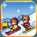 �W耀滑雪�鑫镎Z