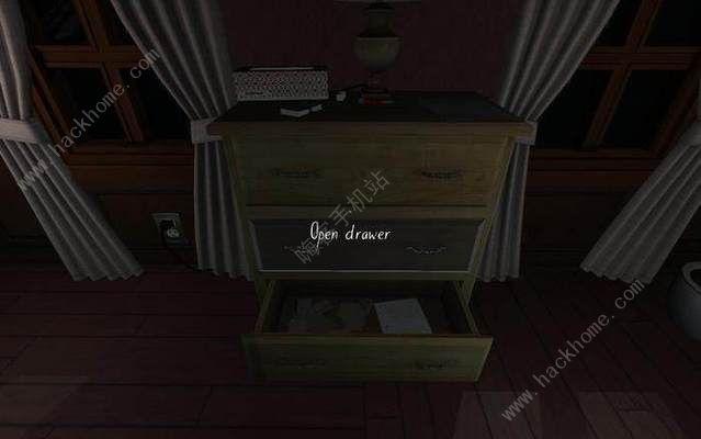 Gone Home攻略大全 游戏通关图文攻略[多图]图片3