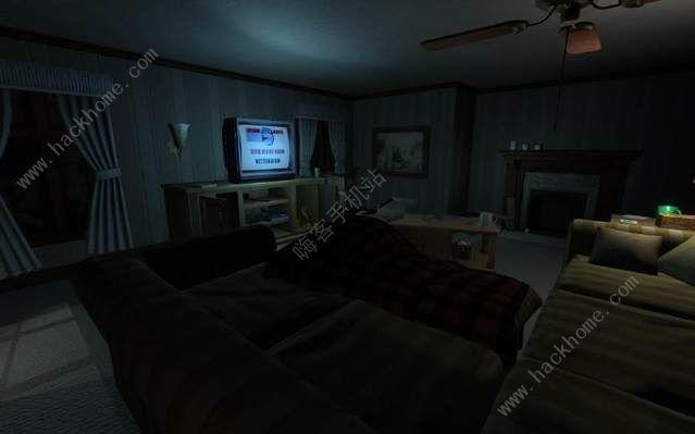 Gone Home攻略大全 游戏通关图文攻略[多图]图片2