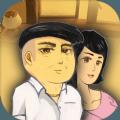 中国式女儿游戏安卓最新版下载 v1.0