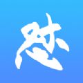 扣字�蝗溯�入法app�件下�d v1.1.0